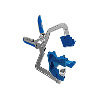 Клещи ручные Automaxx™ 90° Degree Corner Clamp Kreg